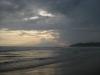 agata-messico-acapulco-ricordo-loceano-immenso-e-grandioso-le-nuvole-che-avanzano-ed-io-che-mi-sentivo-piccola