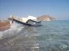 Arianna, Grecia-e-la-nave-va