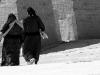 Elisa Badini, Egitto, terra delle piramidi, donne in nero sulla via dei giganti