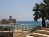 Enza, Calabria, relax non c'è nulla di meglio dei paesaggi italiani