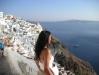 francesca-c-satorini-grecia-in-attesa-del-tramonto