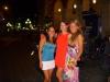 Giulia, Nizza, Costa Azzurra, nuove amicizie poliglotte