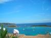 Grazia, Sardegna, perfezione