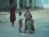 lucilla-birmania-2-mod