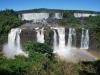 Marialuisa G., Igazù, Argentina, le cascate più belle del mondo