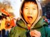 marta canu-pechino-tutto-cio-che-soddisfa-la-fame-e-buono-da-mangiare-mod