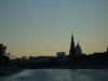 Natalia, Mosca