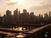 sara-new-york-dove-non-arrivano-le-parole-arrivano-le-immagini-mod