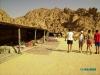Simona, Sharm el Sheik
