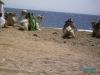 Simona, Sharm el Sheik 2