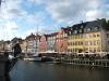 Valeria G., Copenaghen, l'armonia dei colori nelle case dei nostri sogni