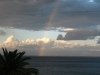 Valeria G., Sant'Alessio, Messina, la natura dopo la tempesta ristabilisce sempre la quiete stupendoci